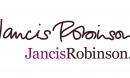 "Jancis ROBINSON : ""Great-value Beaujolais"""