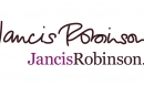 Jancis ROBINSON plébicite le BEAUJOLAIS !
