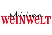 Weinwelt : Le magazine Allemand rend hommage à nos vignerons