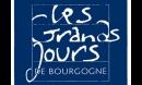 Retrouvez nos vignerons aux Grands Jours de Bourgogne