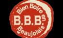 Show BBB : « Bien Boire en Beaujolais »