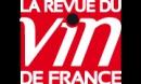 La RVF met à l'honneur le millésime 2015