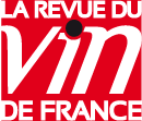 Vintage 2015 in Beaujolais and Mâconnais