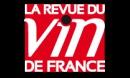 LA RVF et les trésors du Beaujolais
