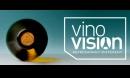 Retrouvez-nous au salon Vinovision Paris