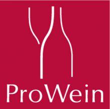 Rendez-vous à Prowein