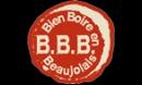 Bien Boire en Beaujolais 2017 !