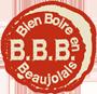 Bien Boire en Beaujolais 2018