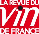 """RVF Spécial Millésime 2017 : """"Le Gamay est à la fête"""""""