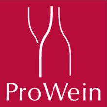 Prowein : International Trade Fair For Wines !