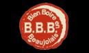 Bien Boire en Beaujolais 2019 !