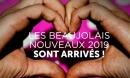 Beaujolais Nouveau 2019 / Good comments by Burgundy Report