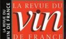 Revue des Vins de France- dossier BEAUJOLAIS  - Mars 2012