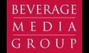 "BEVERAGE MEDIA ""the pretigious Terroirs Originels Group"""
