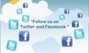 TERROIRS ORIGINELS sur les réseaux sociaux