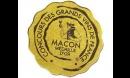 Concours des Grands vins de France : Mâcon 2013