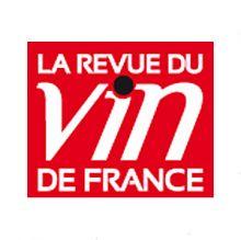 Le meilleur juliénas 2012 selon la RVF