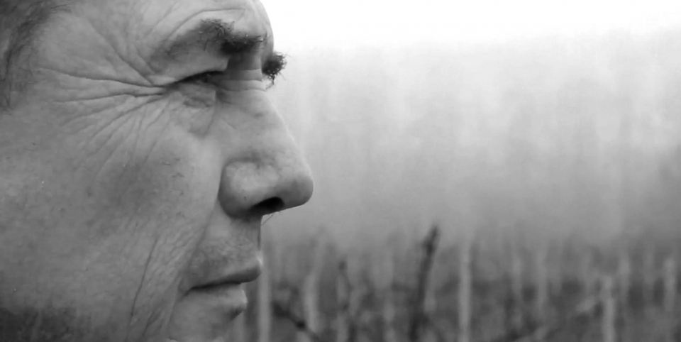 Gérard Charvet