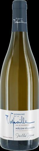 Mâcon-Villages Vieilles Vignes