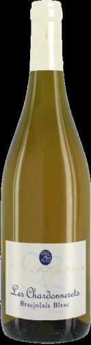 Beaujolais Blanc Les Chardonnerets