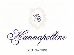 """Méthode Traditionnelle Brut Nature """"Hannapolline"""""""