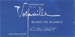 Blanc de Blanc Extra Brut Millésimé  Blanc de Blanc EXTRA BRUT