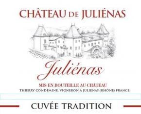 Juliénas Tradition