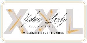 Moulin-à-Vent XXL
