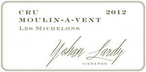 Moulin-à-Vent Les Michelons